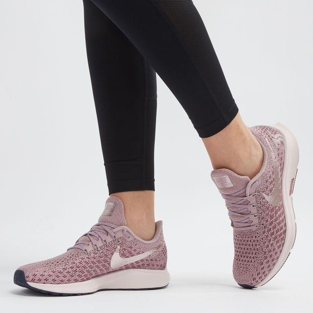 Nike Air Zoom Pegasus 35 Shoe, 1168127