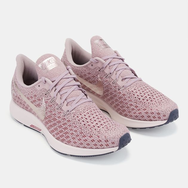 d1f3b98ee1df Nike Air Zoom Pegasus 35 Shoe Nike942855 601 in Dubai