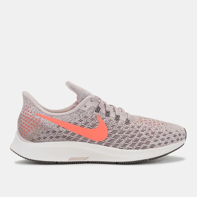 64a087f93c8c Nike Air Zoom Pegasus 35 Shoe Nike942855 602 in Dubai