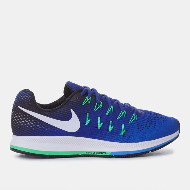 competitive price 699fb 97b6e Nike Air Zoom Pegasus 33 Shoe | Running Shoes | Shoes ...