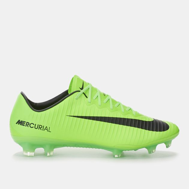 size 40 0b009 4dc90 Nike Mercurial Vapor XI Firm Ground Shoe | Football Shoes ...