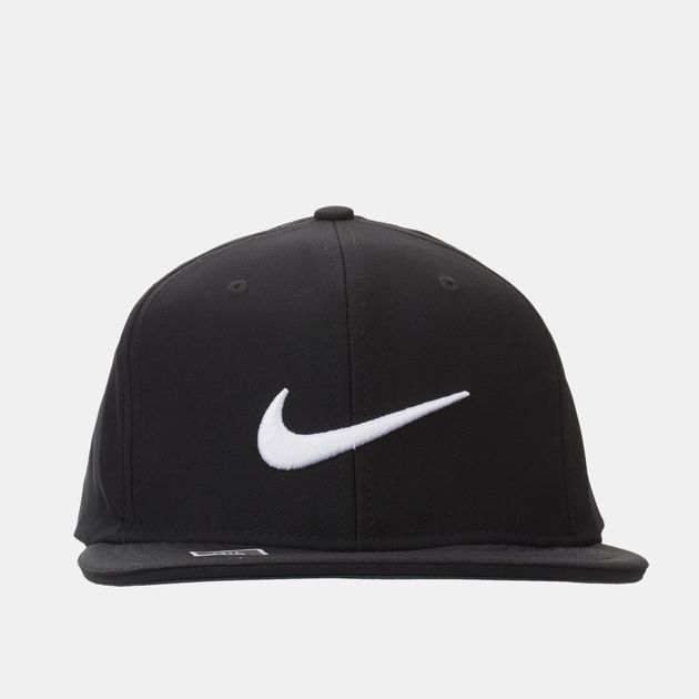 7383706c7e4 Shop Multi Nike Golf True Tour Fitted Cap for Unisex by Nike Golf