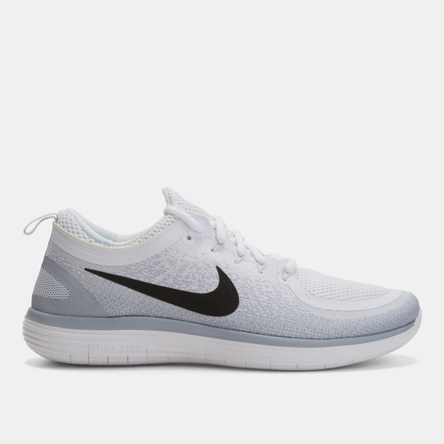 6dc40022f928c Shop 41 Nike Free RN Distance 2 Running Shoe for Mens by Nike | SSS