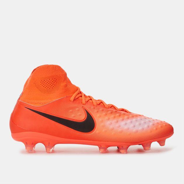 1a4fda448b9e Nike Magista Orden II Firm Ground Football Shoe