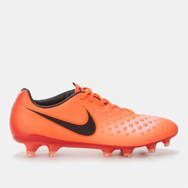 040f5b1e77cc Nike Magista Opus II Firm Ground Football Shoe