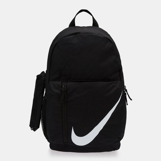 Nike Kids' Elemental Backpack - Black