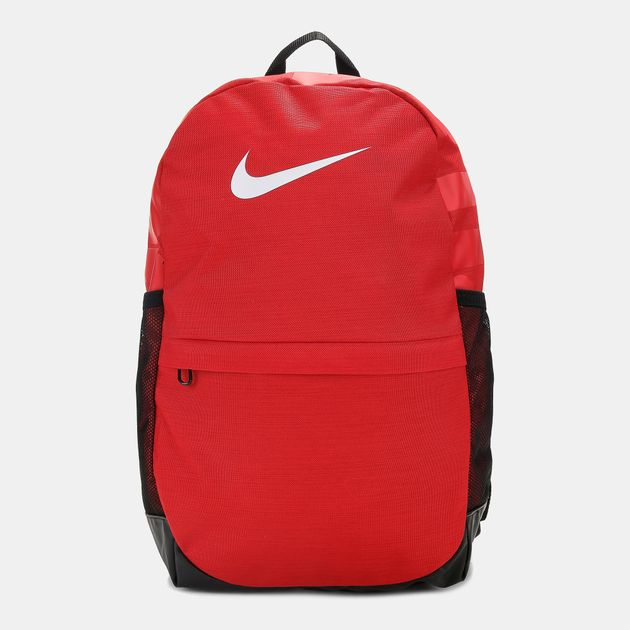 1a379bd107 Nike Kids  Brasilia Game Backpack (Older Kids)