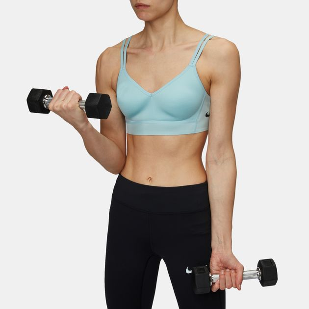 0203cf525b685 Nike Indy Breathe Sports Bra