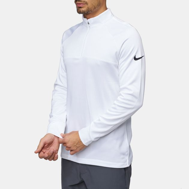 874070c5e1476e Nike Golf Therma Core Half Zip Golf Top