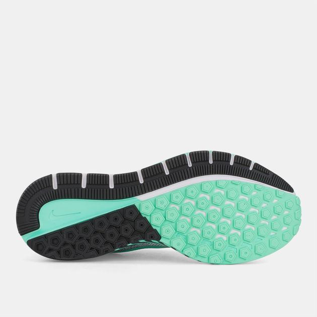 newest 5e463 531d7 Nike Air Zoom Structure 20 Solstice Running Shoe | Running ...