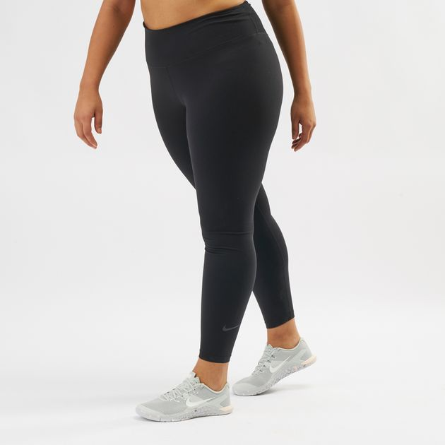 e161783a0cd14 Nike Power Sculpt Training Leggings (Plus Size)