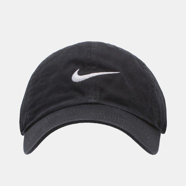 ffd68bf71 Nike New Swoosh Heritage 86 Hat