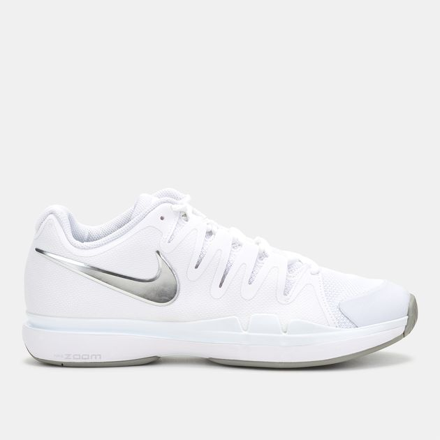 Nike Zoom Vapor 9.5 Tour Tennis Shoe