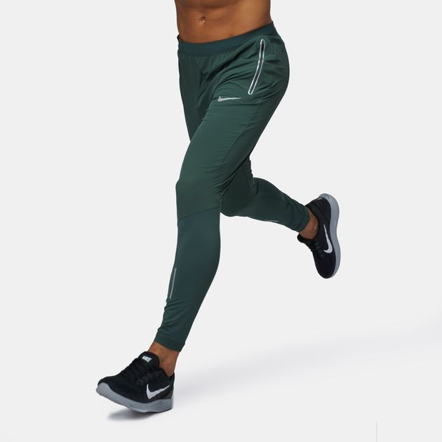 online retailer bf222 4ea94 Nike Swift Running Pants, 825330
