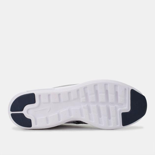 e9304957eb3b Nike Air Max Modern Flyknit Running Shoe Nike876066 400 in Dubai ...