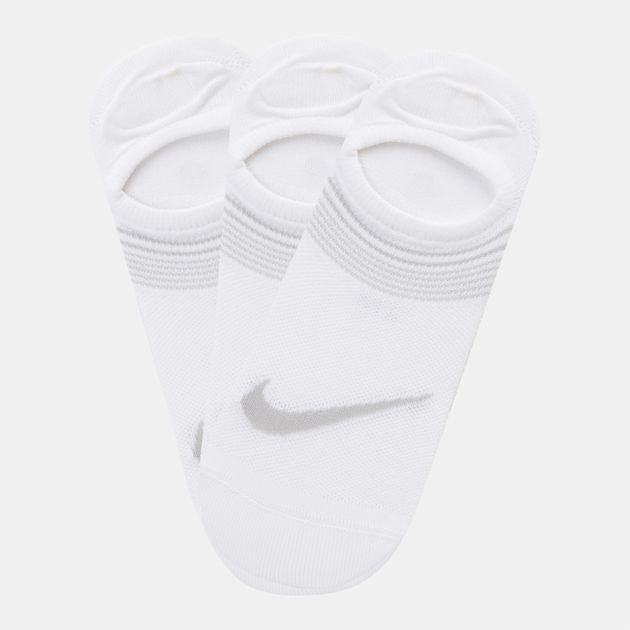 Nike Kids' Everyday Lightweight Socks