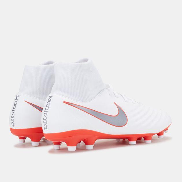 05f05024f Nike Magista Obra II Academy Dynamic Fit Firm Ground Football Shoe ...