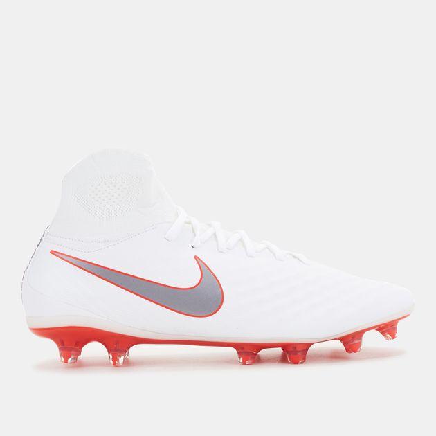 2956575a6 Nike Magista Obra II Pro Dynamic Fit Firm Ground Football Shoe, 1167152