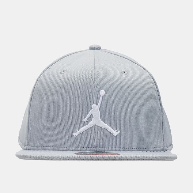 2a99eef0f5d wholesale nike air jordan jumpman mens blue gray retro snapback hat f48e0  280bf  switzerland jordan jumpman snapback grey 933623 beeed 5f609