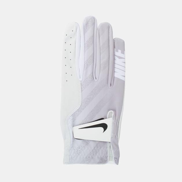 Nike Golf Tech Right Regular Glove