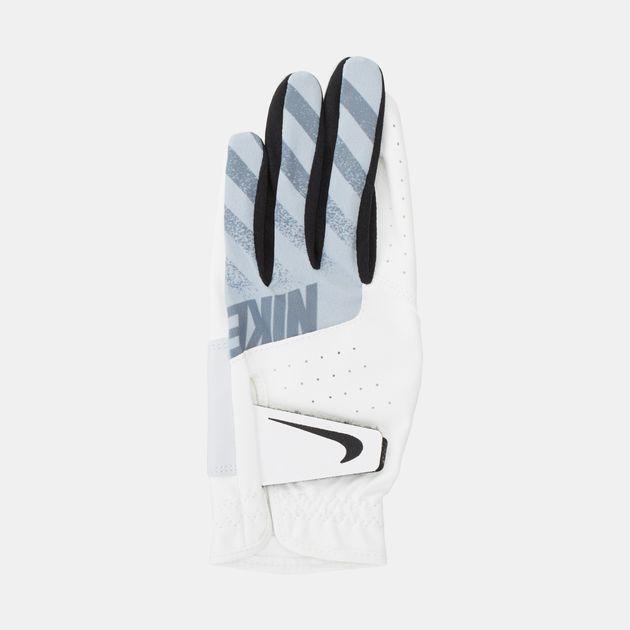 Nike Golf Sport Left Regular Glove