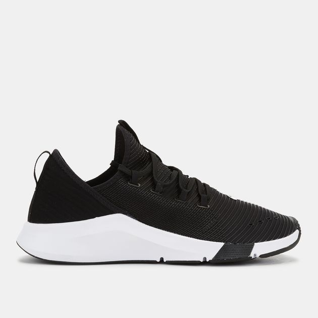 80f10ad6c063 Nike Air Zoom Elevate Training Shoe