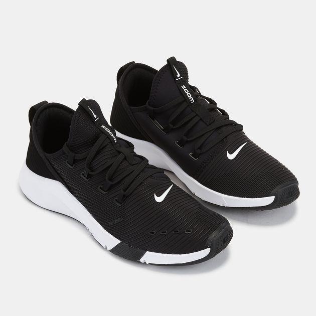 195a67e7484af Nike Air Zoom Elevate Training Shoe