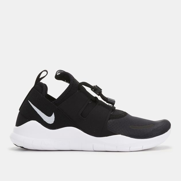 ac8885616590 Nike Free RN Commuter 2018 Shoe