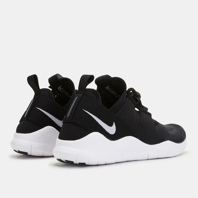 promo code 52c5a 0f4a0 Nike Free RN Commuter 2018 Shoe | Running Shoes | Shoes ...