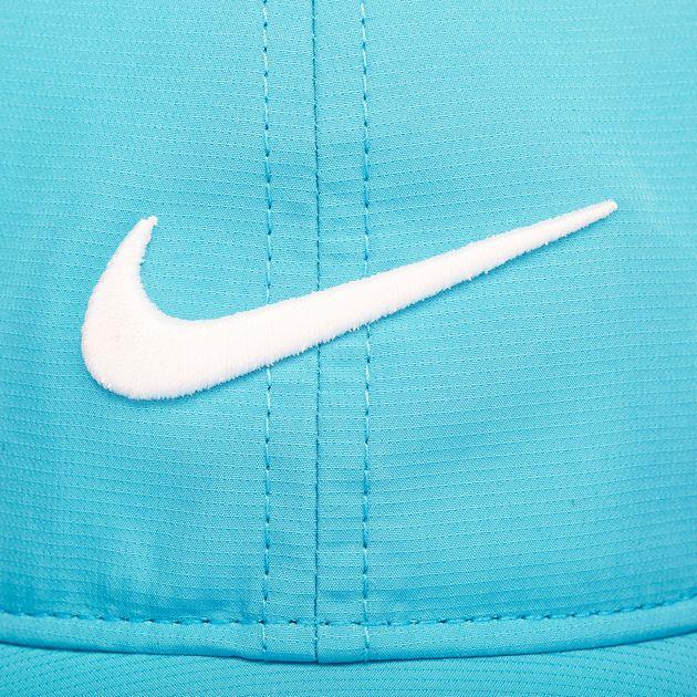 8f239c89 Nike Golf Perforated Adjustable Cap | Caps | Caps and Hats ...