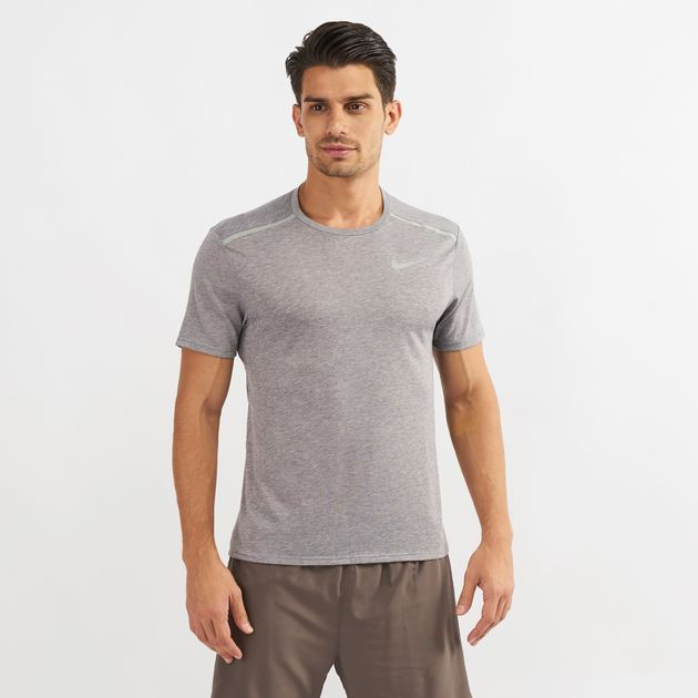 new list low price sale brand new Nike Dri-FIT Rise 365 Running T-Shirt | SSS