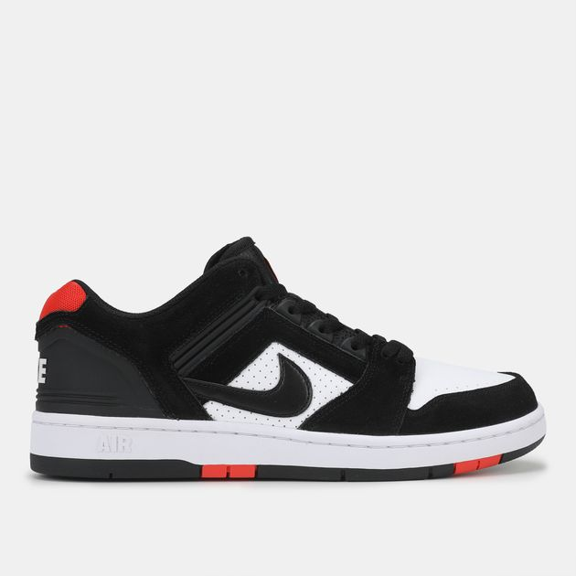 Nike SB Air Force 2 Low Shoe