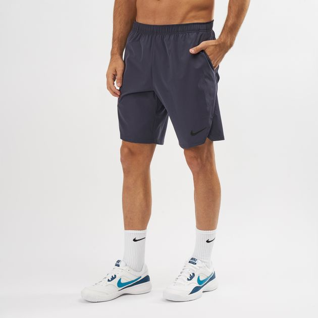 Flex ShortsClothingKSA Tennis Court Ace Inch 9 Nike ym8nv0NOw