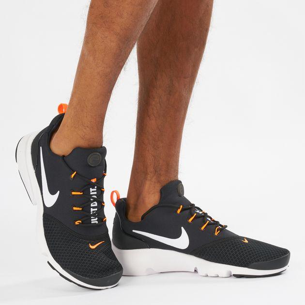 aee2ac760035 Nike Presto Fly JDI Shoe
