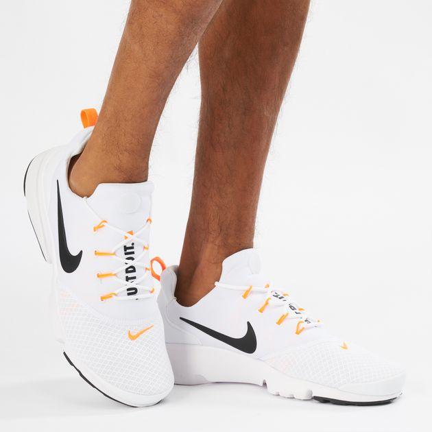 05909d161d146c Nike Presto Fly JDI Shoe