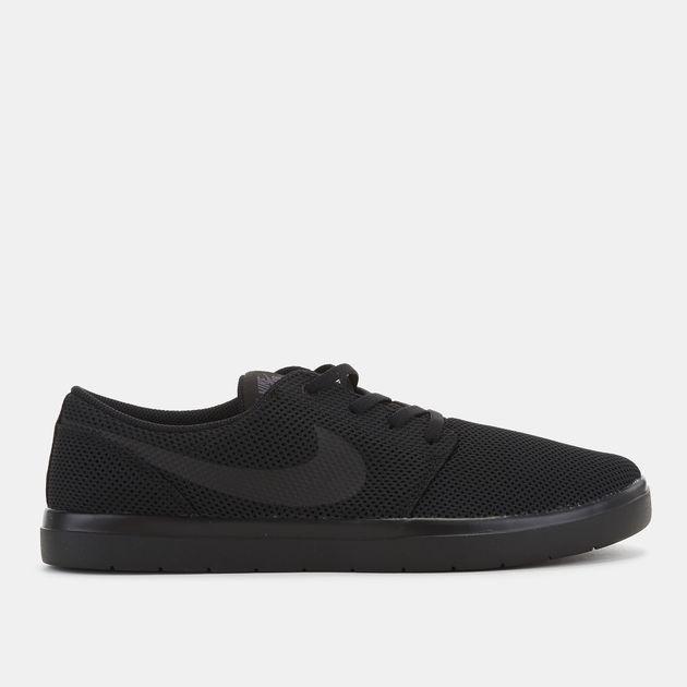0e62ce3fbff2 Nike SB Portmore II Ultralight Skateboarding Shoe
