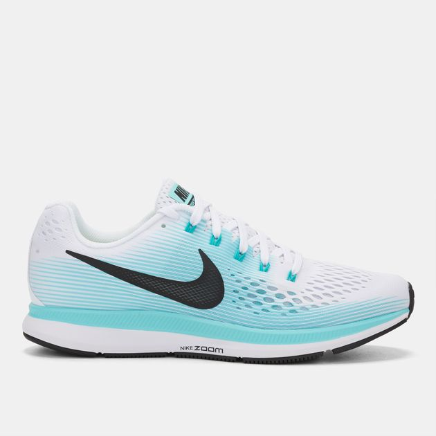 best sneakers 87b44 3b6df Nike Air Zoom Pegasus 34 Running Shoe, 792460