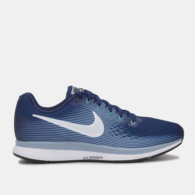 designer fashion 06ebb be4ab Nike Air Zoom Pegasus 34 Running Shoe | Running Shoes ...