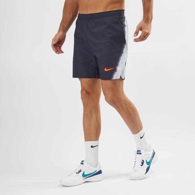 f62589b1adf4 Nike Court Rafa Dri-FIT Flex Ace 7 Inch Shorts
