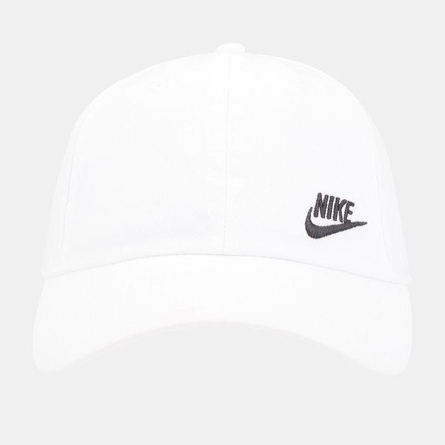 622bd32f Nike H86 Futura Classic Cap | Caps | Caps & Hats | Accessories ...