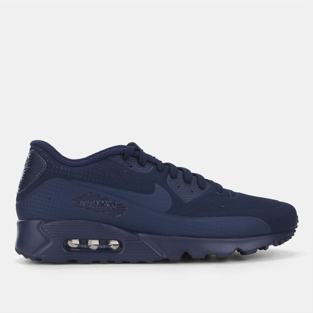 Nike Air Max 90 Ultra Moire Shoe | Sneakers | Shoes | Men's
