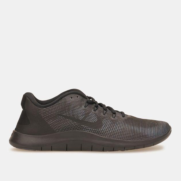 5f2a65239 Nike Men's Flex 2018 RN Shoe | Running Shoes | Shoes | Men's Sale ...