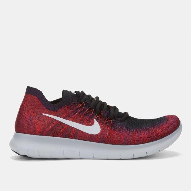 f7821df2de6e Nike Free Rn Flyknit 2017 Shoe Nike880843 006 in Dubai