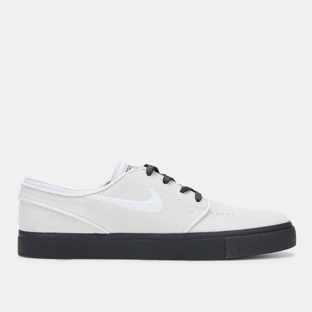 a7d73a266f53 Nike SB Zoom Stefan Janoski Skateboarding Shoe