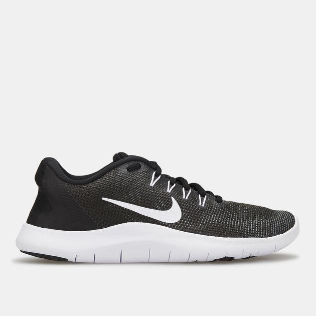 size 40 61fdf cf146 Nike Women's Flex RN 2018 Running Shoe | Running Shoes ...