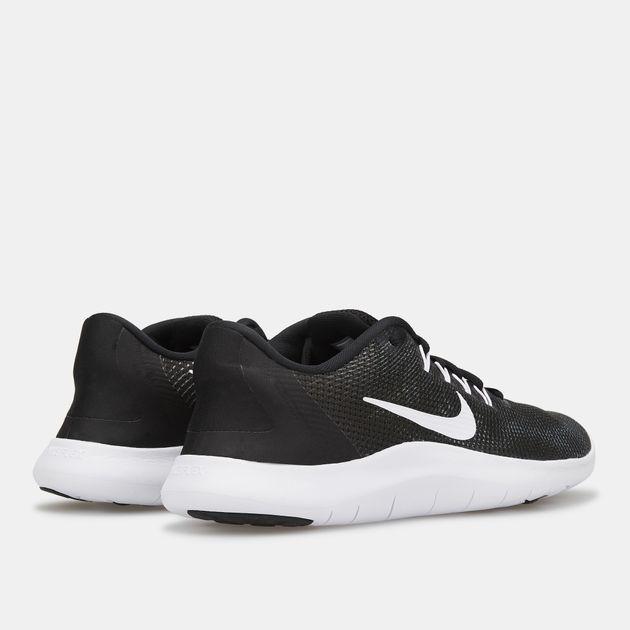 size 40 3979a 9c6e7 Nike Women's Flex RN 2018 Running Shoe | Running Shoes ...