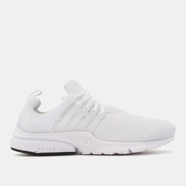 size 40 78b2b 626c7 Nike Air Presto Essential Shoes, 446867