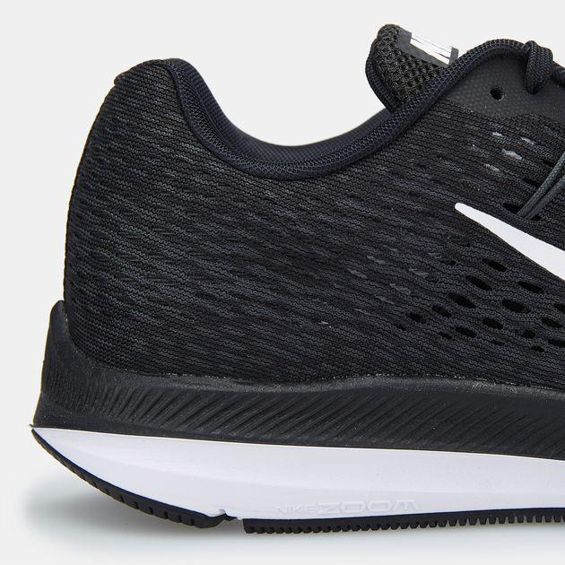 e4f8b1038 Nike Women's Air Zoom Winflo 5 Running Shoe   Running Shoes   Shoes ...