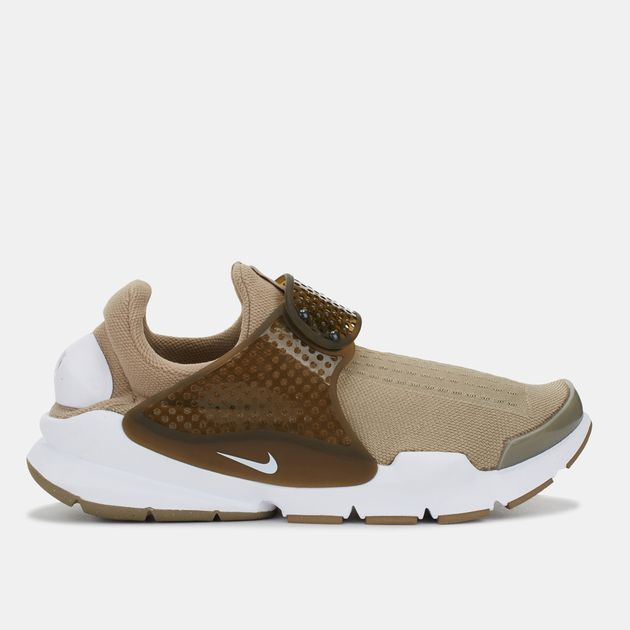 info for 58ee9 85163 Nike Sock Dart Shoe, 673244