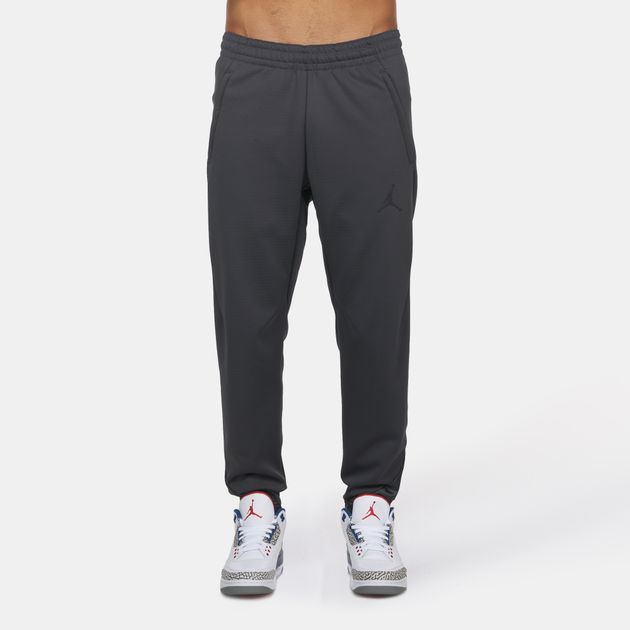 44ddf6a45e44f2 Jordan 360 Therma Shield Max Training Pant